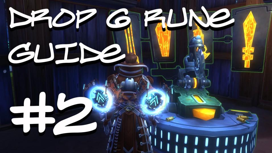 rune-02-thumbnail