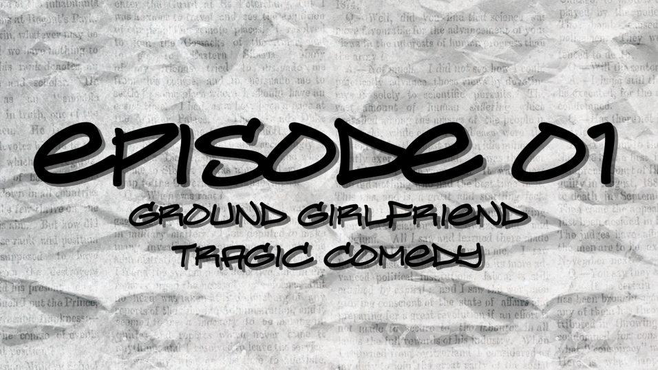 episode-01
